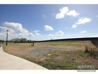 13 Macadamia Drive Yeppoon QLD 4703 - Image 1