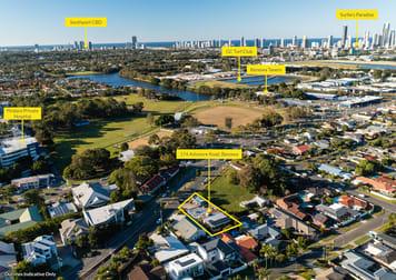 174 Ashmore Road Benowa QLD 4217 - Image 1