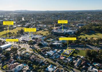 174 Ashmore Road Benowa QLD 4217 - Image 2