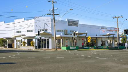5-11 Downs Street North Ipswich QLD 4305 - Image 3