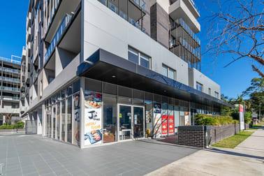 Shop 2, 48 - 56 Derby Street Kingswood NSW 2747 - Image 1