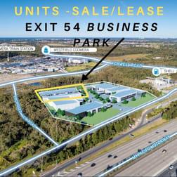 Unit 17/Exit 54 Business Park Coomera QLD 4209 - Image 1