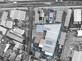 16 New Dookie Road & 1-9 Glenn Street Street Shepparton VIC 3630 - Image 3