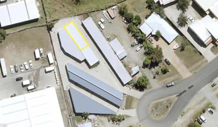 3/14 Commerce Close Cannonvale QLD 4802 - Image 2