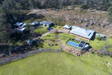 179 Burnt Arm Road Putty NSW 2330 - Image 1