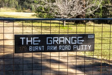 179 Burnt Arm Road Putty NSW 2330 - Image 2