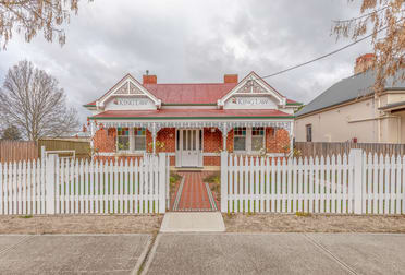 86 Bentinck Street Bathurst NSW 2795 - Image 1