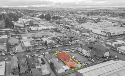 86 Bentinck Street Bathurst NSW 2795 - Image 2