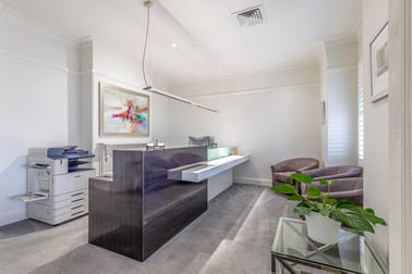 86 Bentinck Street Bathurst NSW 2795 - Image 3