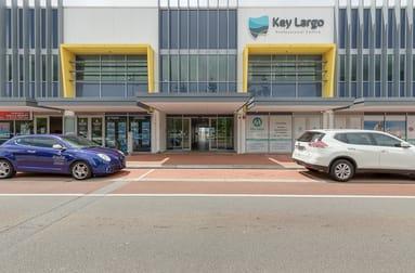 Lot 6 & 8/61 Ocean Keys Boulevard Clarkson WA 6030 - Image 1