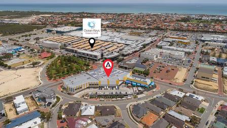 Lot 6 & 8/61 Ocean Keys Boulevard Clarkson WA 6030 - Image 2