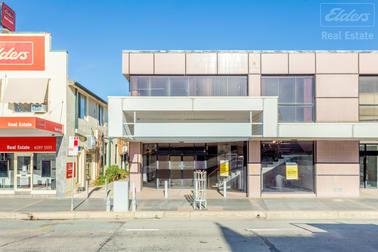 8 Monaro Street Queanbeyan NSW 2620 - Image 1