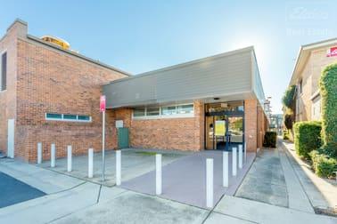 8 Monaro Street Queanbeyan NSW 2620 - Image 2