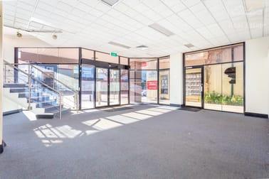 8 Monaro Street Queanbeyan NSW 2620 - Image 3