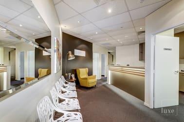 24/5 Innovation Parkway Birtinya QLD 4575 - Image 1