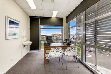 24/5 Innovation Parkway Birtinya QLD 4575 - Image 3