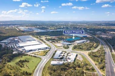 279 Gilmore Road Berrinba QLD 4117 - Image 1