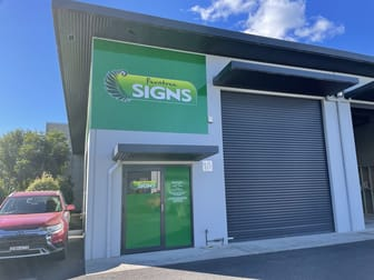 Unit 16/3 Engineering Drive Coffs Harbour NSW 2450 - Image 3