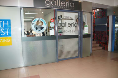 Shop 9/128 William Street Port Macquarie NSW 2444 - Image 2