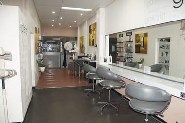 Shop 9/128 William Street Port Macquarie NSW 2444 - Image 3