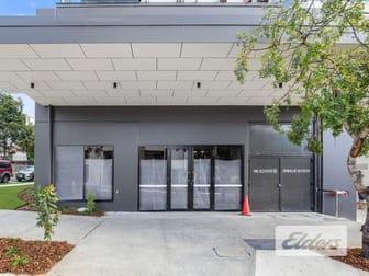 49 Cleveland Street Stones Corner QLD 4120 - Image 3