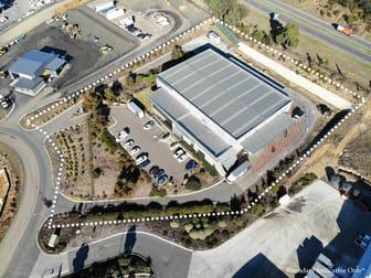 13 Connector Park Drive Kings Meadows TAS 7249 - Image 3