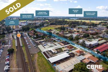 11 Manning Street Warwick Farm NSW 2170 - Image 1