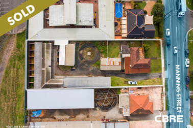 11 Manning Street Warwick Farm NSW 2170 - Image 2
