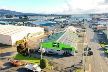 Whole Property/114 Forster Street Invermay TAS 7248 - Image 1