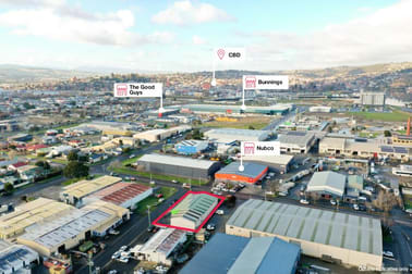 Whole Property/114 Forster Street Invermay TAS 7248 - Image 2