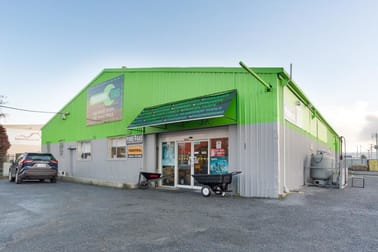 Whole Property/114 Forster Street Invermay TAS 7248 - Image 3