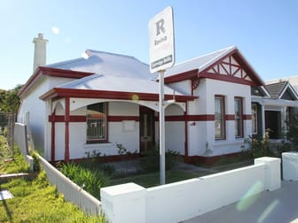 61 Durlacher Street Geraldton WA 6530 - Image 1