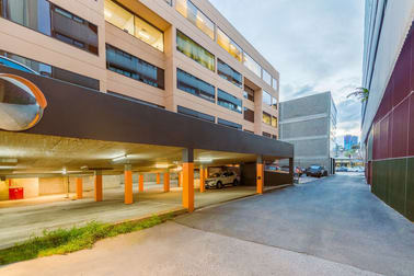 52/63 Stead Street South Melbourne VIC 3205 - Image 2