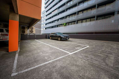 52/63 Stead Street South Melbourne VIC 3205 - Image 3