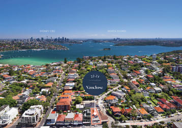 22-24 Old South Head Road Vaucluse NSW 2030 - Image 2