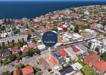 22-24 Old South Head Road Vaucluse NSW 2030 - Image 3