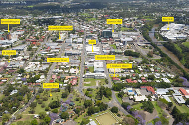9 Brisbane Street Ipswich QLD 4305 - Image 1