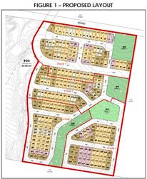 412 Watson's Road South Ripley QLD 4306 - Image 1