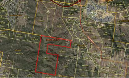 412 Watson's Road South Ripley QLD 4306 - Image 2
