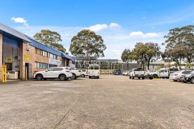 13/66 Ashford Avenue Milperra NSW 2214 - Image 1