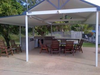 Yeppoon QLD 4703 - Image 3