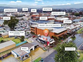 74 Capper Street Tumut NSW 2720 - Image 2