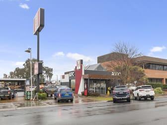 74 Capper Street Tumut NSW 2720 - Image 3
