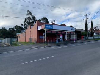407 Humffray St N Brown Hill VIC 3350 - Image 2