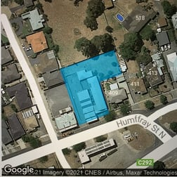 407 Humffray St N Brown Hill VIC 3350 - Image 1