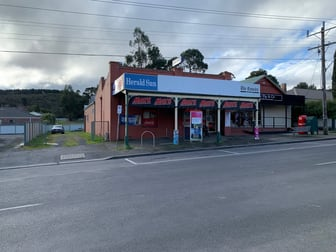 407 Humffray St N Brown Hill VIC 3350 - Image 3