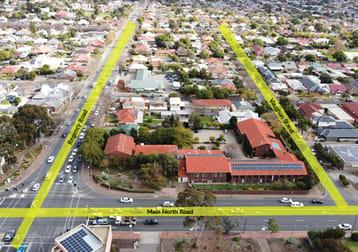 288-292 Main North Road Prospect SA 5082 - Image 1