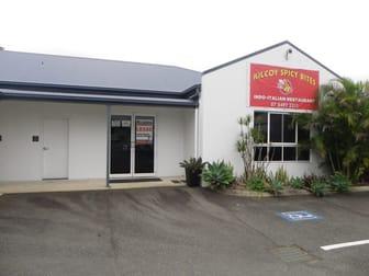 36 William Street Kilcoy QLD 4515 - Image 3