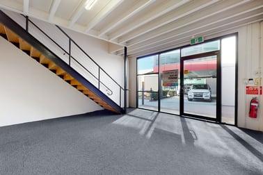 Unit 15/5 Cairns St Loganholme QLD 4129 - Image 2