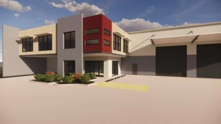 Lot 19 Warehouse Circuit Yatala QLD 4207 - Image 3